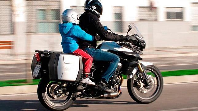 motovery-motos-elche