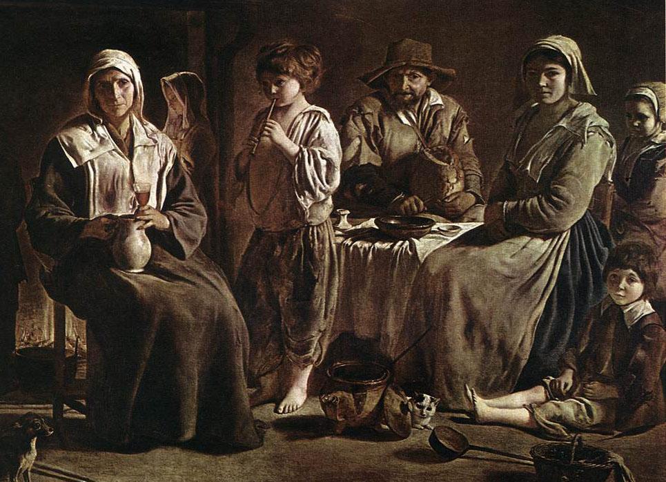 1640-le-nain-brothers-peasant-family