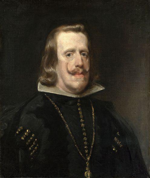 800px-Philip_IV_of_Spain