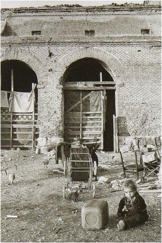 Leganes 1982 Quincalleros viviendo en Polvoranca