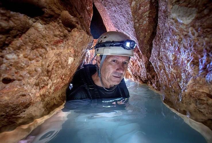 ATM-Cave-Belize